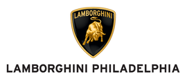 LamboPhilly.png