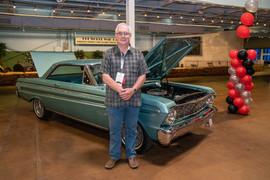 1964 Ford Falcon Spirit.jpg
