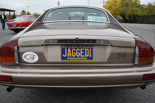 1984 Jaguar XJS.JPG
