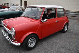 1972 Mini Cooper.JPG