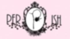 perish logo with rose 2.png