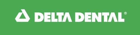 1. Delta Dental Logo.jpg