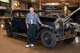 1929 Packard 640 Coupe.jpg