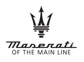 Maserati of the Main Line Logo.png