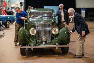 1938 Bentley 4-liter Coupe.jpg