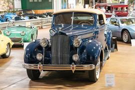 1939 Packard 120_1.jpg