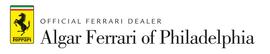 Algar Offical Logo.png