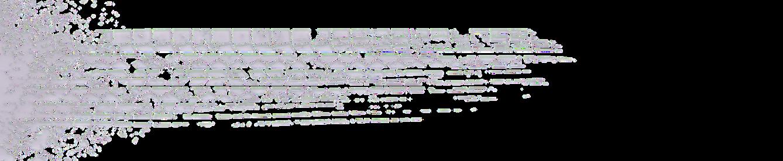 skid%25252520marks_edited_edited_edited_