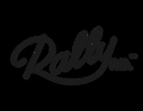 10. Rally Rd Logo.png