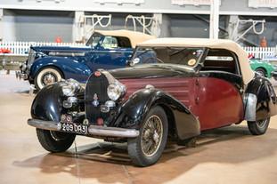 1934 Bugatti Type 57 Stelvio.jpg