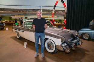 1955 Studebaker President Coupe.jpg