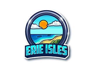 Erie_Isles.small.png