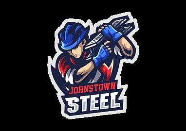 JohnsTownSteel-01.png