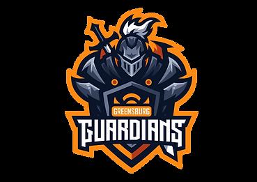 Greensburg Guardians-01.png