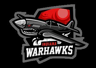 Warhawks.png