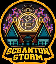 Scranton Storm.png