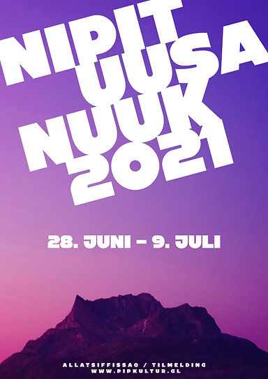 Nipituusa2021.png