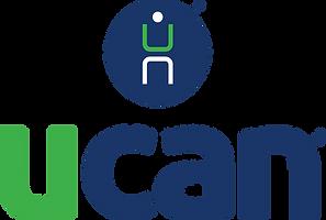 ucan-new-logo-1.png