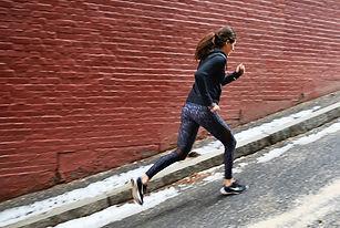 hill-running-workout-strength-tabatas-16