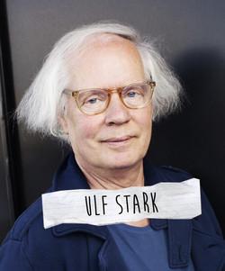 Extralyssning: Ulf Stark