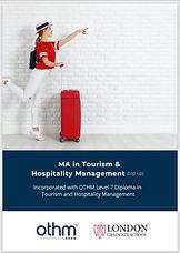 UOC_MA in Tourism.JPG