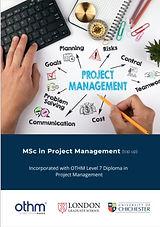 MSc Project.JPG