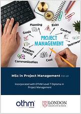UOC_MSc in Project.JPG
