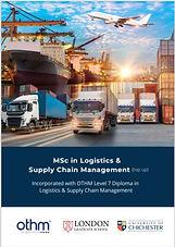 Msc Logistic.JPG
