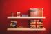 UK & US Degree. Which One Should You Choose? 英國和美國學位。您應該選擇哪一個?