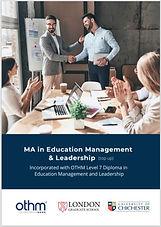 MA Education.JPG