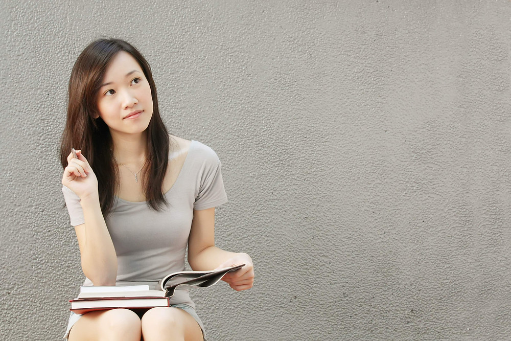 5 Things Really Smart People Do