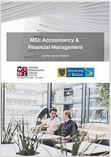 UOB_MSc in Finance.JPG
