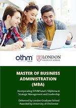 UC MBA.jpg