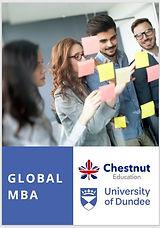 Dundee_Global MBA.JPG