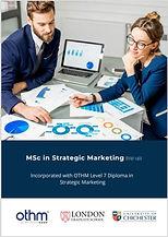 MSc Marketing.JPG