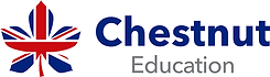 chesnut.png