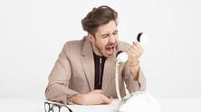 11 Sales Skills Every Sales Representative Must Master  11個銷售代表都必須掌握的銷售技巧