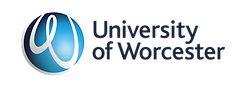University-of-Worcester-logo.png