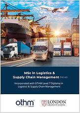 UOC_MSC in Logistic.JPG