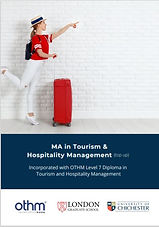 MA tourism.JPG