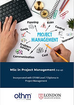 UC Project.jpg