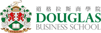 DBS-color-logo_horizontal-op.png