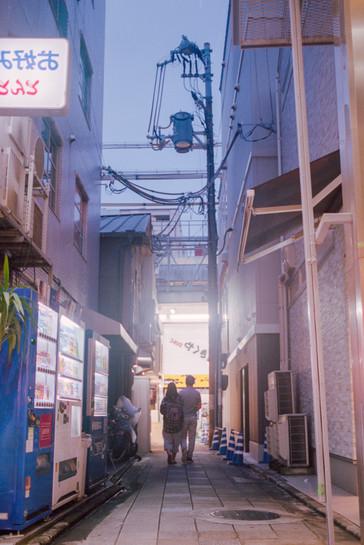 JAPAN140.jpg