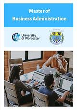 UW MBA.jpg