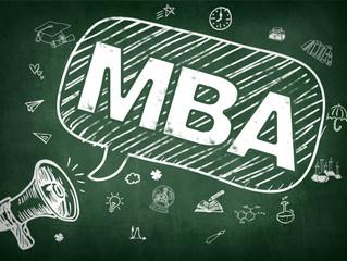 MBAとは?MBAの歴史? - 日本ダグラスビジネススクール(Douglas Business School, Japan
