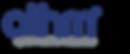 OTHM Logo- transparent s.PNG