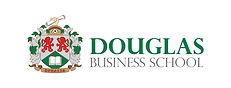 DBS Logo copy.jpg