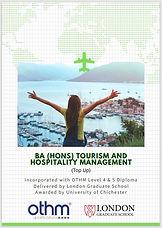 UOC_BA_Tourism.JPG
