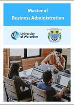 MBA Worcester.JPG