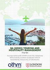 BA tourism.jpg